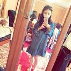 Rayana