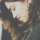 Suha Amreen