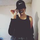 Diana_Romo6