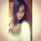 Victoria Angelide