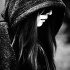 elena_cristina33