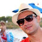 Mehdeoui Bassem