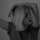 Jess 🥀