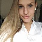 Sofia Drangner