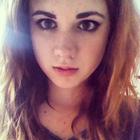 Britt.