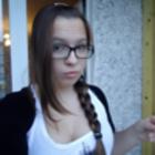 Селихова Екатерина