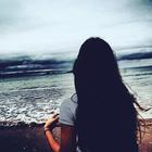 nasybullina_alsu