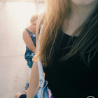Tina_Love056