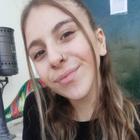 savvina_sa