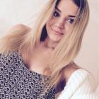 Victoria Appeltofft