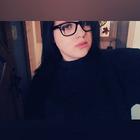 Witche_Queen