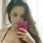 Fabianna Couto
