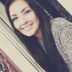 Sofia Holm