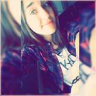 Naza_M