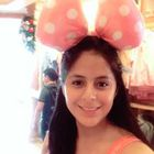 Melanye Alarcon Flores