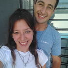 Camila Echart