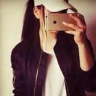 Mahliqa Asim