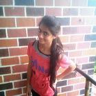 suhani singhal