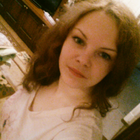 Анна Зюзина