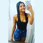 Sarinha Oliveira