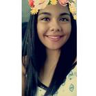 Jasmin Gonzales