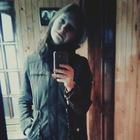Iryna Holovatchuk
