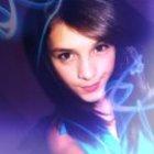 Fiorella Castillo Ramirez