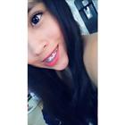 Yaree 👯