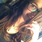 mari_barros14