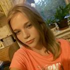murancsik_anna