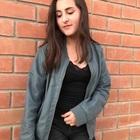 AdrianaValeraFlores