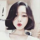 Dania Korea