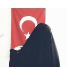 Seyyide Seda Nur