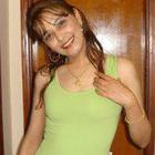 Solange Alcântara