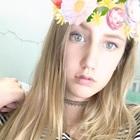 Bryanna Zukas