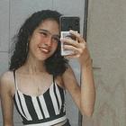 Karina Amorim de Souza