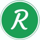 OnlineRockersHub