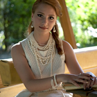 Xenia Lebedeva