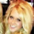 Abby Darlington