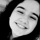 Ana Janeiro