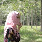Syuhada Alya