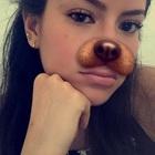 Xenia Rodriguez