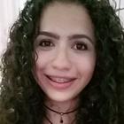 Letícia Santana Silva