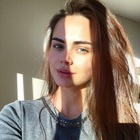 Maryam Adel El-Morshdy