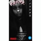 jamieleehindley_1
