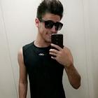 Guilherme Marin