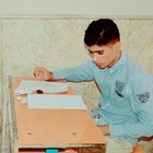 emad_cocher