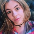Salena Azevedo