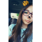 Zoi_triAntaf