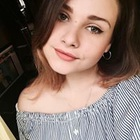 MashaRomaschenko